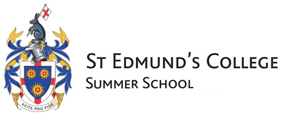 St Edmunds College & Prep School