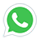 Communicate on WhatsApp - +44 (0)7387 68306